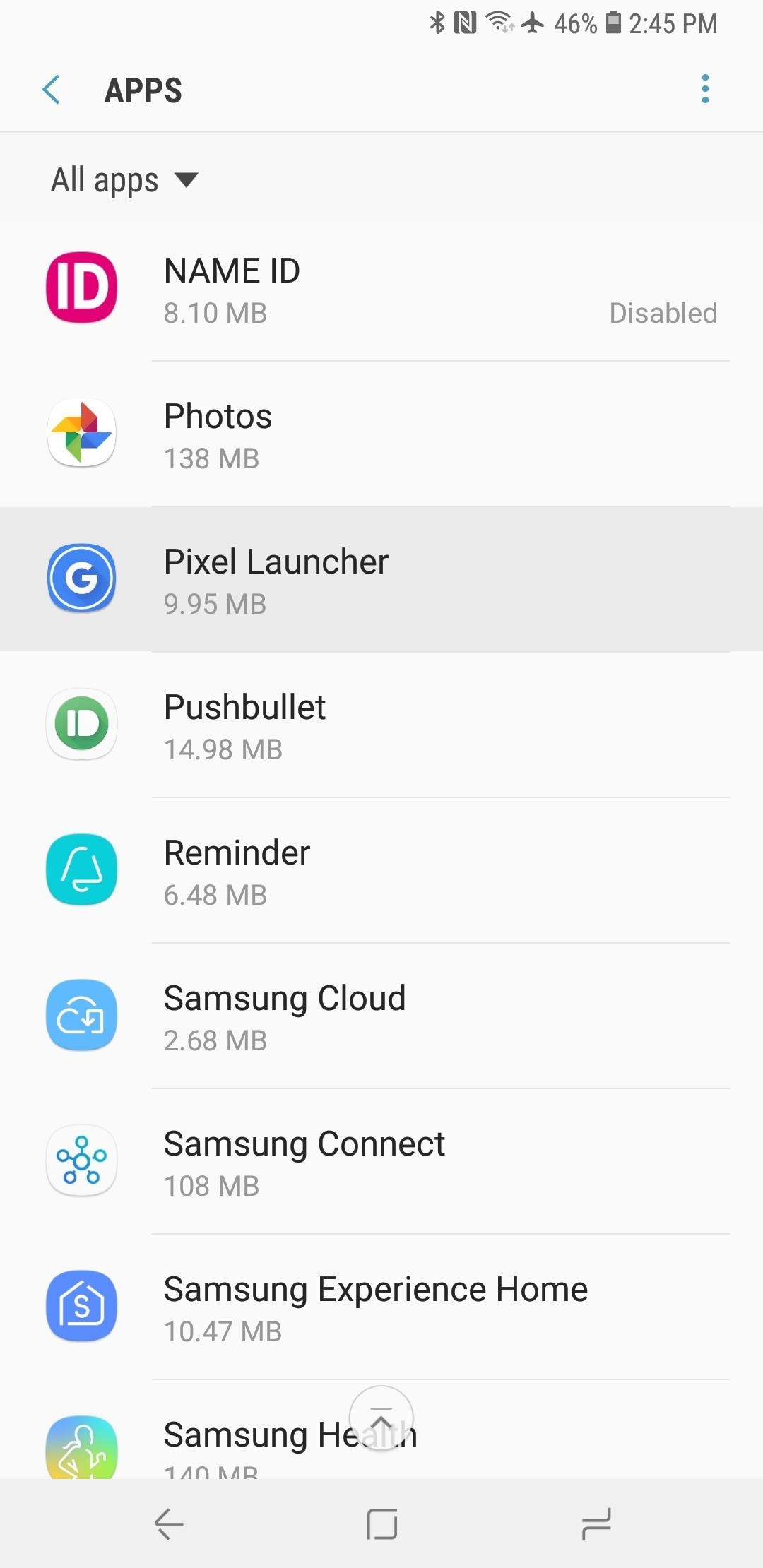 Enable-Android-9.0-P-Pixel-Launcher-Permissions-Mohamedovic-01