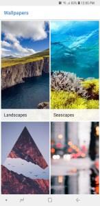 Google Pixel 2 Wallpapers Mohamedovic 01