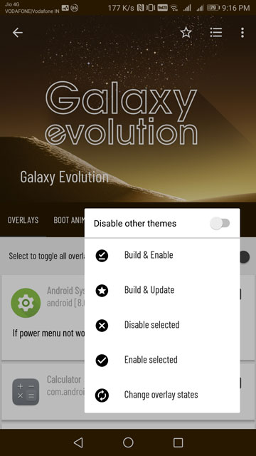 How-to-Install-Samsung-Galaxy-S9-Theme-Mohamedovic-03