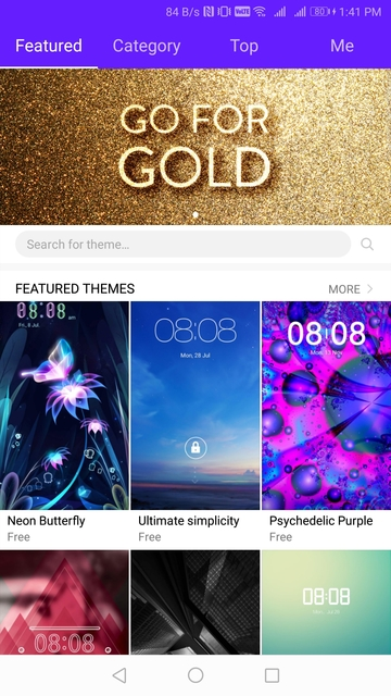 Huawei-P20-Pro-Stock-Themes-Mohamedovic-04