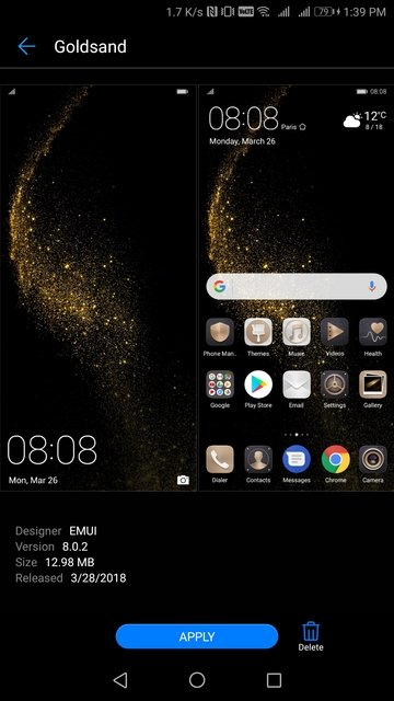 Huawei-P20-Pro-Stock-Themes-Mohamedovic-05