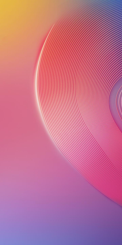 تحميل خلفيات انفينكس (20 خلفية) لهاتف Infinix Hot S3 بدقة HD 10