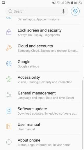 Samsung-Experience-9.0-based-Android-Oreo-ROM-for-Galaxy-S7-Edge-Mohamedovic-07