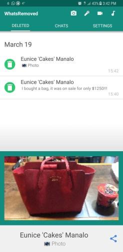 WhatsRemoved-App-Retrieved-Media-Files-Mohamedovic-02