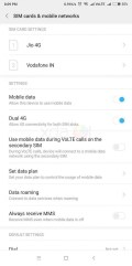 Android-8.1-Oreo-Official-Update-for-Redmi-Note-5-Mohamedovic-03