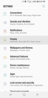 Apply-Wings-Samsung-Fonts-Mohamedovic-01