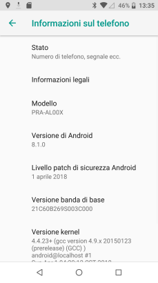 EMUI-8.0-Based-Android-8.0-Oreo-Beta-for-Huawei-P8-Lite-Mohamedovic-03