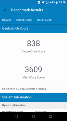 EMUI-8.0-Based-Android-8.0-Oreo-Beta-for-Huawei-P8-Lite-Mohamedovic-05