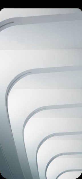 Hide-the-Notch-of-iPhone-X-Display-with-These-Wallpapers-Mohamedovic (7)