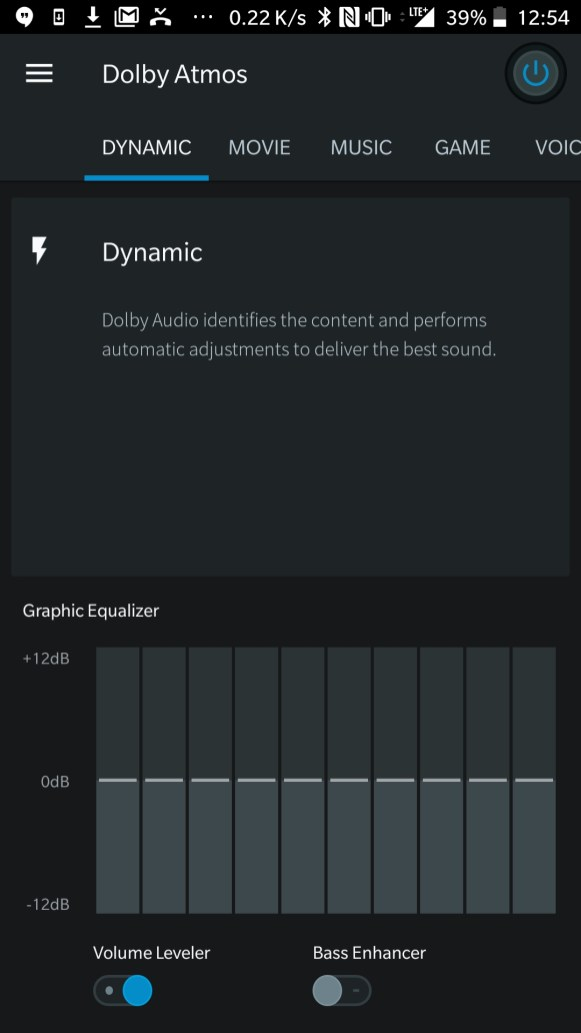 Install-Dolby-Atmos-On-Android-Oreo-Devices-Mohamedovic-02