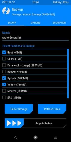 Install-TWRP-on-Xiaomi-Redmi-Note-5-Pro-Mohamedovic-03