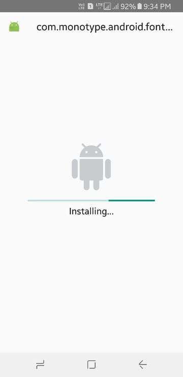 Install-Wings-Fonts-on-Samsung-Devices-Mohamedovic-01