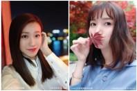 Xiaomi-Mi-6X-Mi-A2-Teaser-Selfie-Camera-Mohamedovic-01