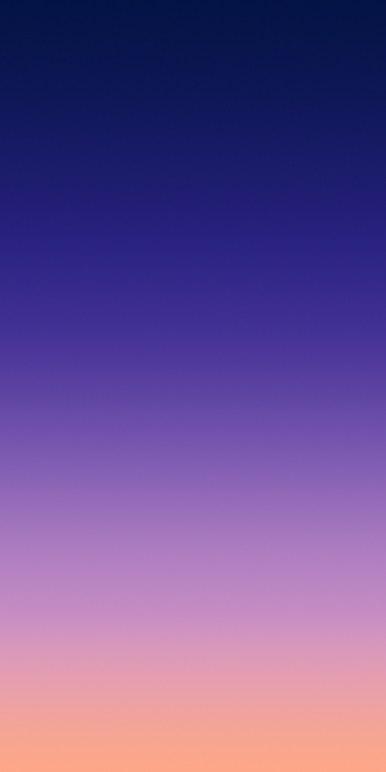 Xiaomi-Mi-Mix-2S-Stock-Full-HD-Plus-Wallpapers-Mohamedovic-03