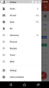 Add-Non-Google-account-in-Gmail-app-Mohamedovic-01