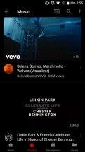 Dark-Themed-Youtube-Mohamedovic-02