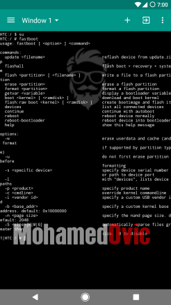 How-to-write-ADB-Fastboot-Commands-using-Android-Device-Mohamedovic-02