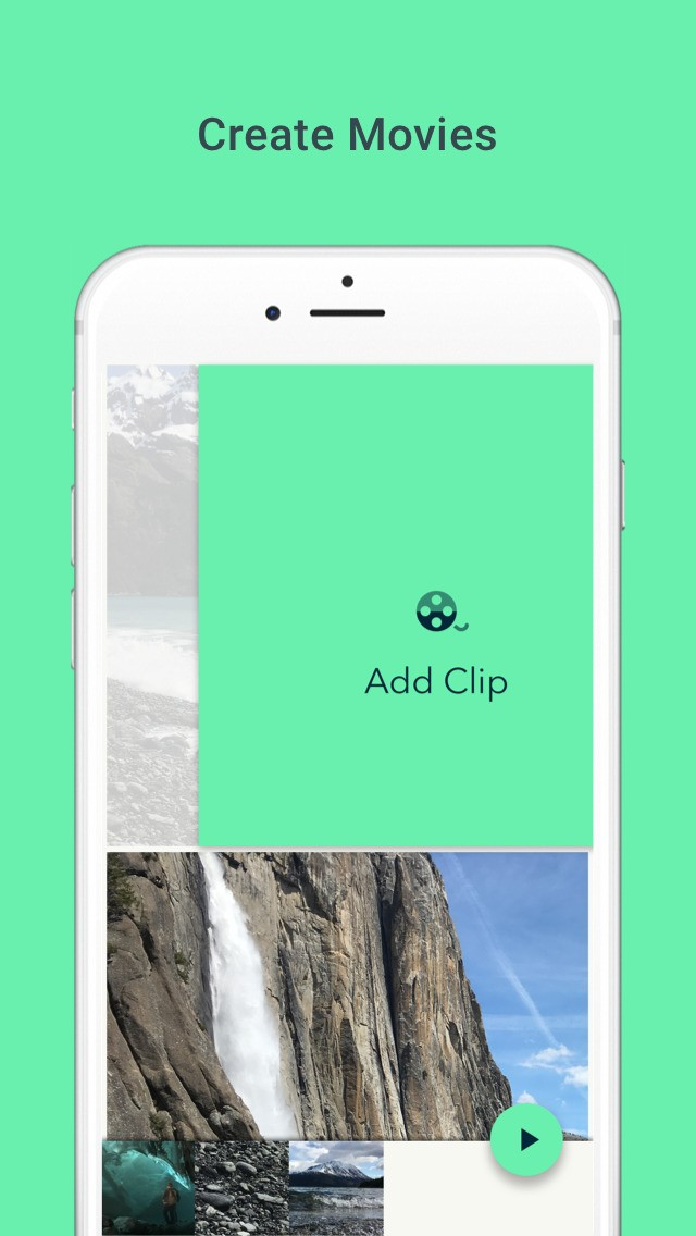 Motion Stills app by Google Mohamedovic 03