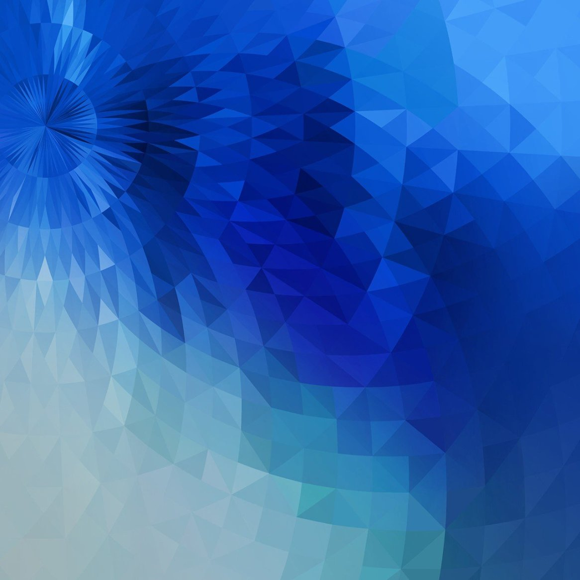 Samsung-Galaxy-J7-Duo-Stock-HD-Wallpapers-Mohamedovic-04