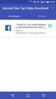 Share-Facebook-Videos-Whatsapp-with-Xposed-One-Tap-Mohamedovic-04