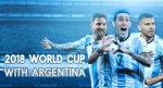 FIFA World Cup 2018 HD Wallpapers Mohamedovic 02