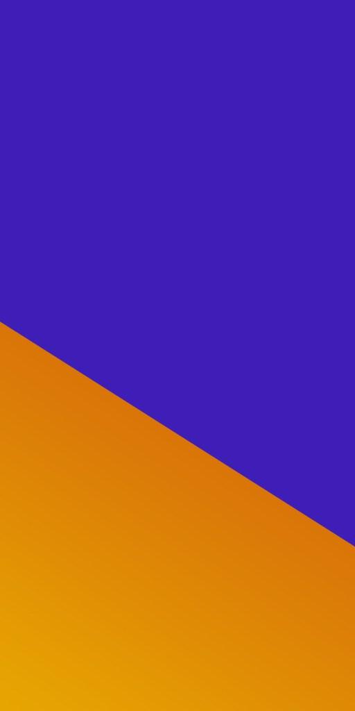 Asus ROG Launcher Wallpaper Mohamedovic 11