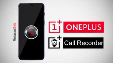 Enable Call Recorder on OnePlus Devices