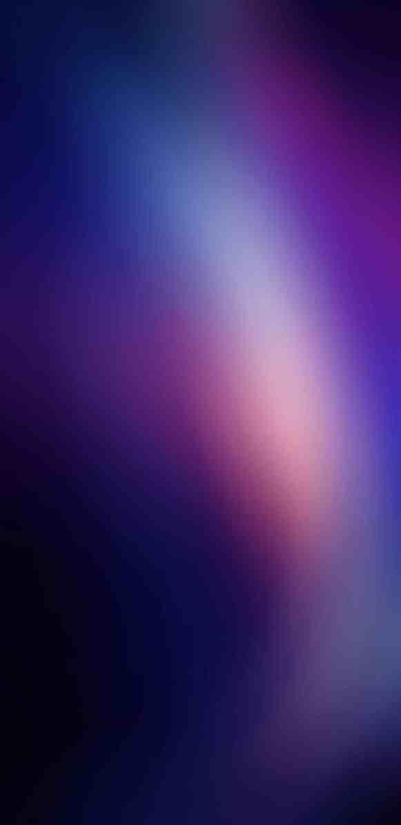 Meizu-X8-Stock-Wallpapers-Blurred-Mohamedovic-02