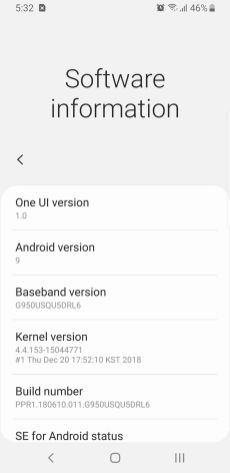 One-UI-Based-Android-9.0-Pie-Official-Firmware-Update-for-Samsung-Galaxy-S8-Mohamedovic (11)