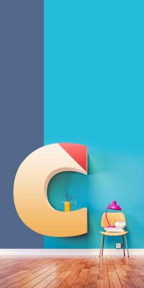 Tecno-Camon-CM-Stock-Wallpapers-Mohamedovic-08