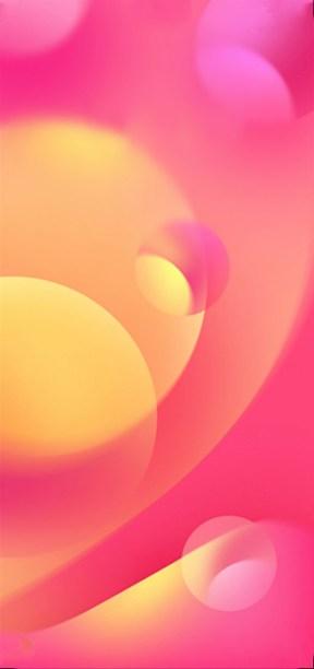 Xiaomi-Mi-Play-Wallpapers-Mohamedovic-01