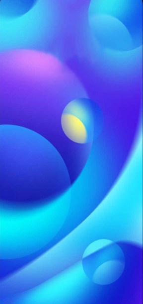 Xiaomi-Mi-Play-Wallpapers-Mohamedovic-03