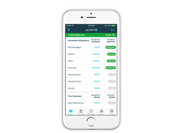 YNAB-for-iPhone