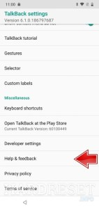 Bypass FRP Lock on Xiaomi Redmi Devices 12