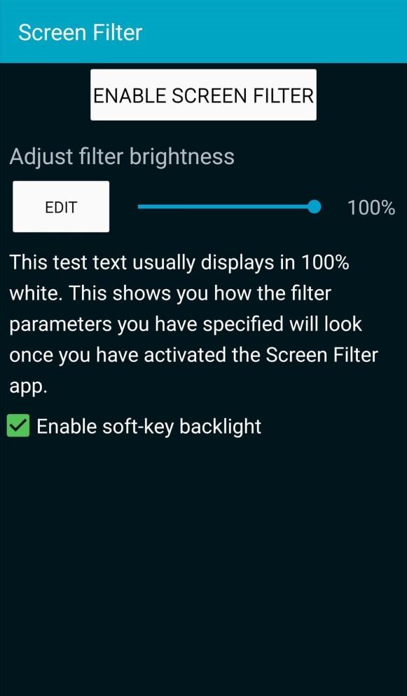 Dim-your-display-with-Screen-Filter-Mohamedovic-03