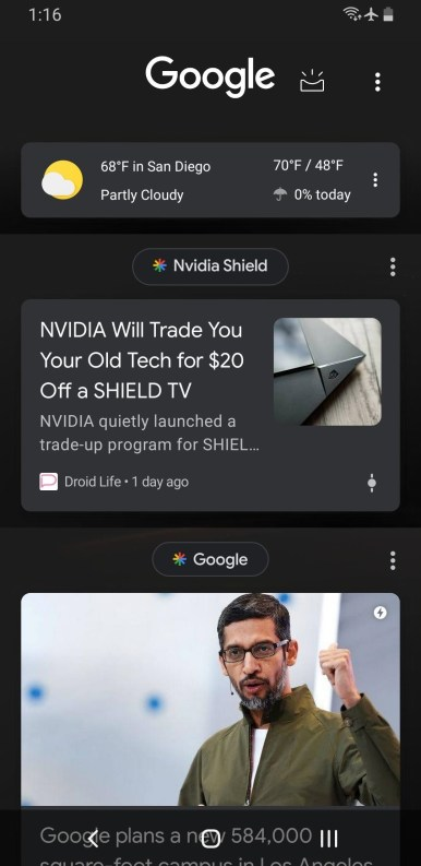 Enable-Google-Feed-Dark-Mode-Mohamedovic-06
