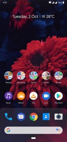 OnePlus-Launcher-via-QuickSwitch-Mohamedovic-02