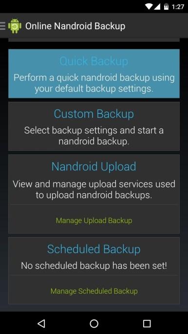 Online-NANDroid-Backup-01