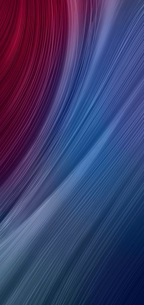 Redmi-Note-7-Wallpapers-Mohamedovic-03