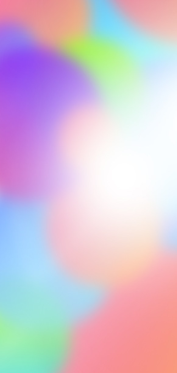 Redmi-Note-7-Wallpapers-Mohamedovic-06