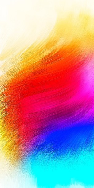 Redmi-Note-7-Wallpapers-Mohamedovic-10