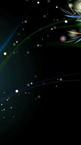 Samsung-Galaxy-HQ-Wallpapers-Mohamedovic-34