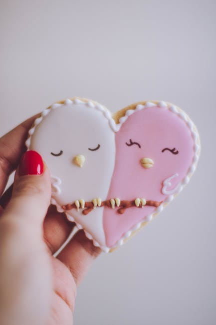 Best-Valentine's-Day-Wallpapers-2019-Mohamedovic-07