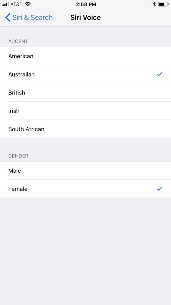 Change-Siri-Accent-on-iPhone-04