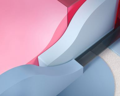 Huawei-WaterPlay-Stock-Wallpapers-Mohamedovic-04