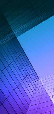 Motorola-P30-Wallpapers-Mohamedovic-02