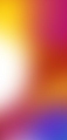 Motorola-P30-Wallpapers-Mohamedovic-03