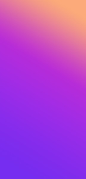 Motorola-P30-Wallpapers-Mohamedovic-06