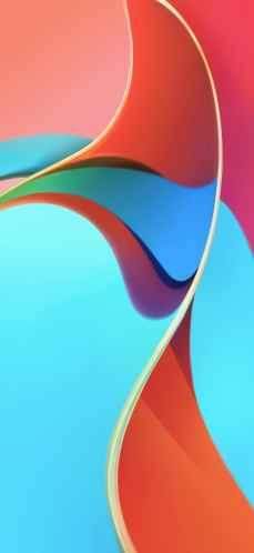 Xiaomi-Mi-9-Mi-SE-Wallpapers-Mohamedovic-11