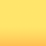 خلفيات ايفون 4S